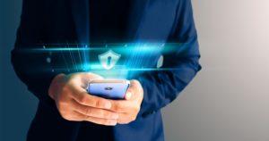Cybersecurity Apprenticeship Program